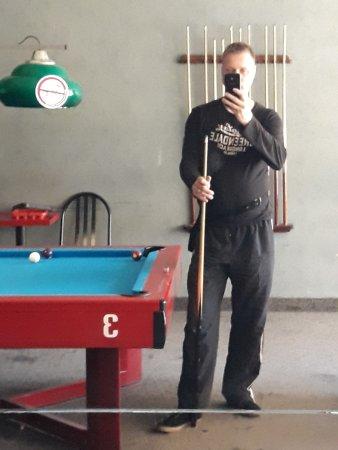 New billard kremlin bicetre new billard yorumlar - Kremlin bicetre tennis de table ...
