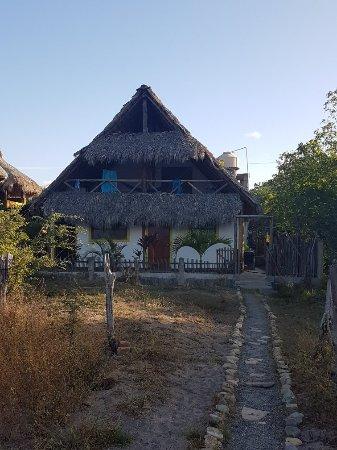 Popoyo, Nicaragua: 20180213_071303_large.jpg