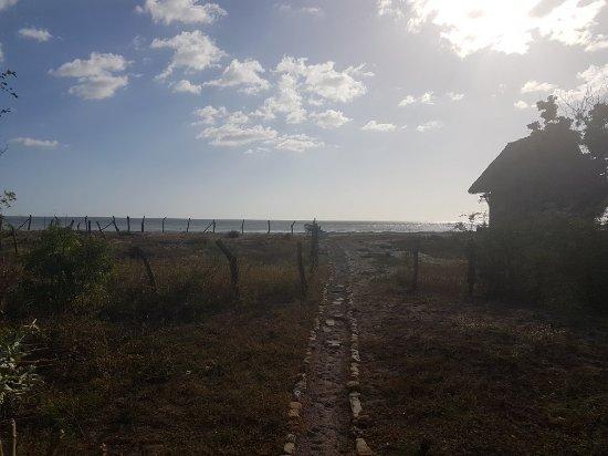 Popoyo, Nicaragua: 20180211_155750_large.jpg