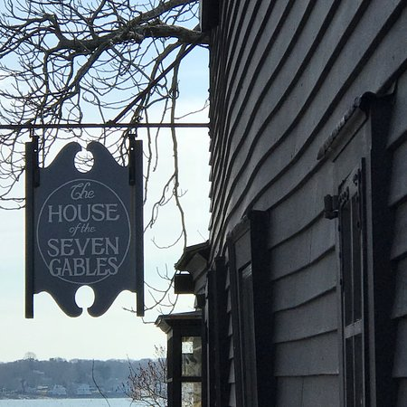 The House of the Seven Gables: photo2.jpg