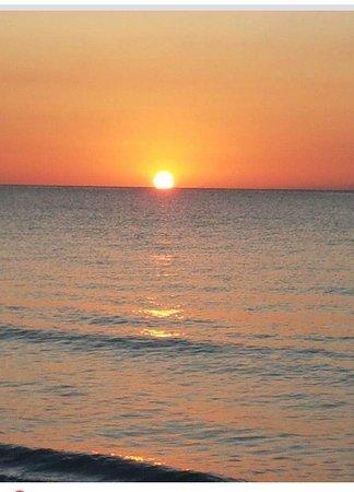 Fun Holiday Beach Resort: IMG_1513574953813_large.jpg
