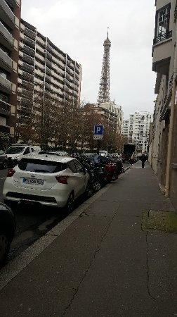 Eiffel Saint Charles: 20180116_103419_large.jpg