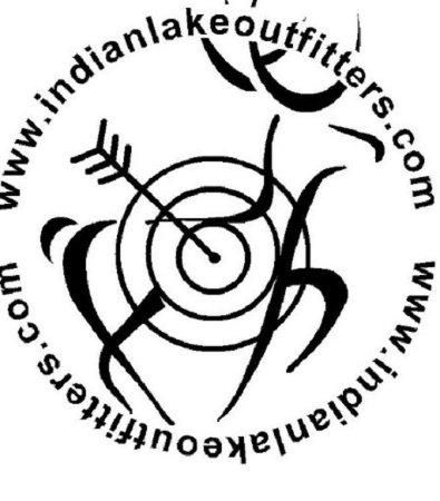 Indian Lake Ohio Restaurants