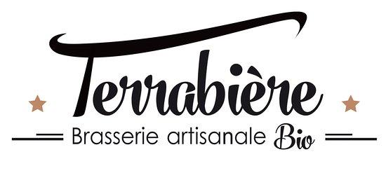 Deuil-la-Barre, France: Terrabière
