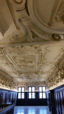 Stadtmuseum Fembohaus: 20180220_132727_large.jpg