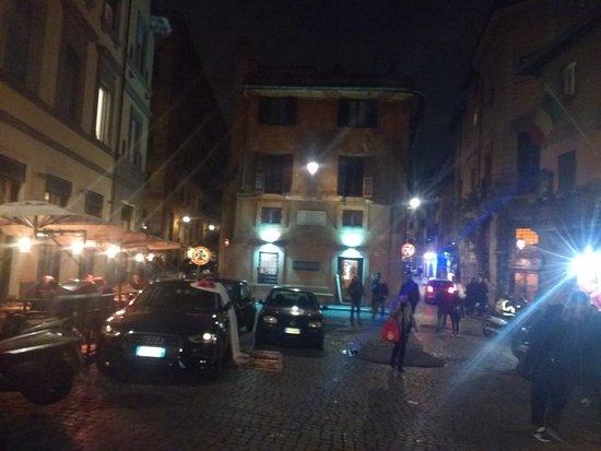 Trastevere: IMG_20180219_193235037_large.jpg
