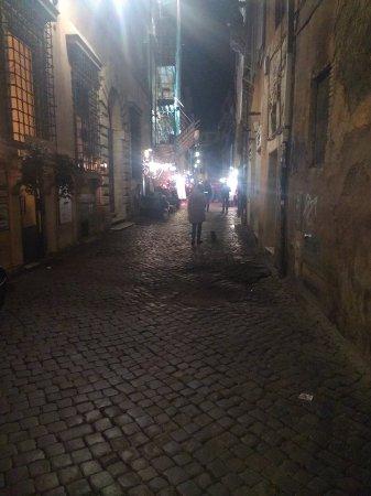 Trastevere: IMG_20180219_193019925_large.jpg
