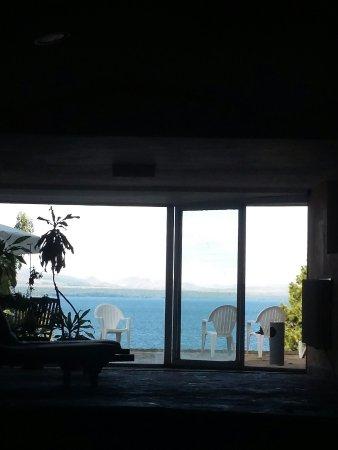 卡斯卡達飯店照片