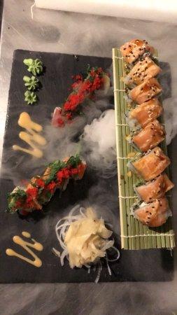 mai sushi freiburg