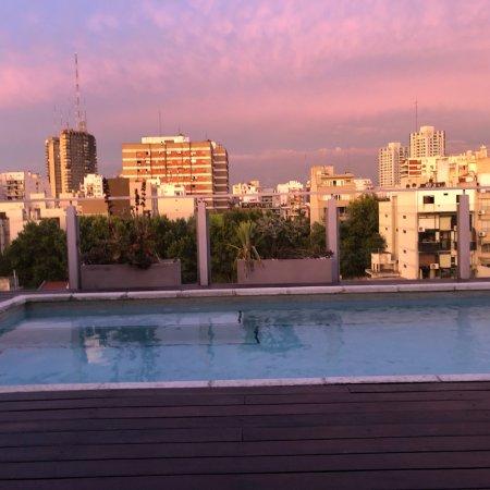 Fierro Hotel Buenos Aires: photo3.jpg