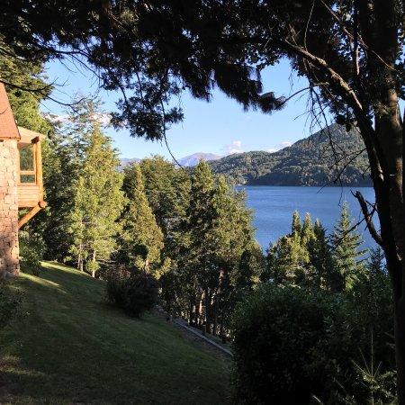Peninsula Petit Hotel: photo3.jpg