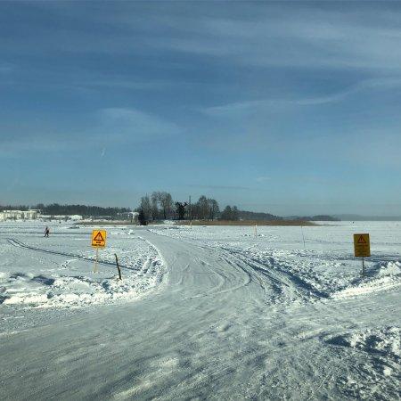 Scandic Kuopio: photo4.jpg