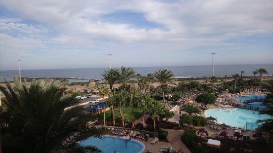 Foto de Hotel Elba Sara