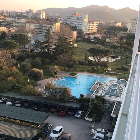 Hotel Terme Tritone Thermae & Spa: photo0.jpg