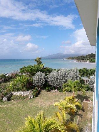 Morant Bay, Jamaïque : 20180211_093431_large.jpg