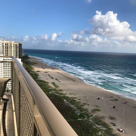 Marriott's Oceana Palms: photo3.jpg