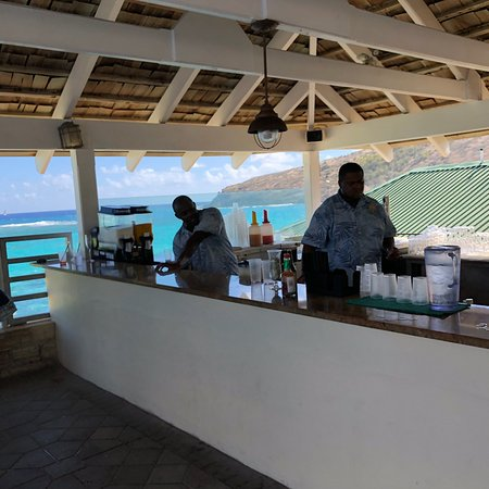 Mamora Bay, Antigua : photo5.jpg