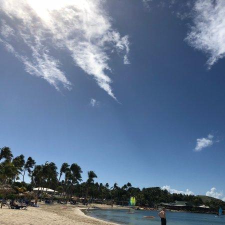 Mamora Bay, Antigua : photo6.jpg