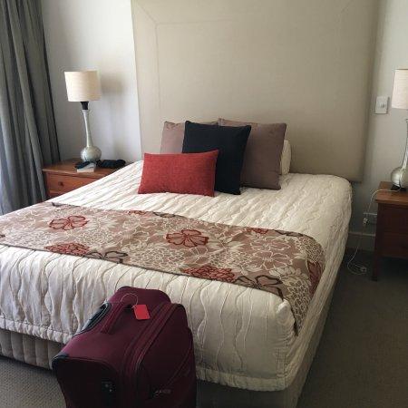 Mandalay & Shalimar Luxury Beachfront Apartments: photo7.jpg
