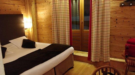 Hotel Beauregard : IMG_20180122_183907_large.jpg