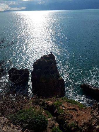 安塔利亚省照片