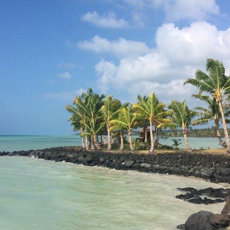 Cape Fatuosofia, Samoa: photo0.jpg