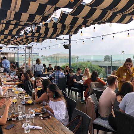 Sonoma Wine Garden: photo2.jpg