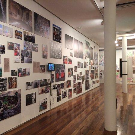 Museu de Arte do Rio - MAR: photo0.jpg
