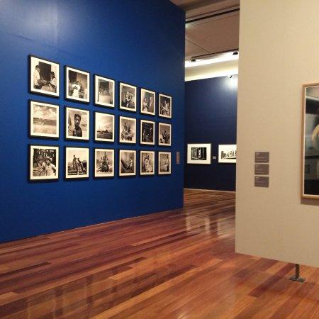 Museu de Arte do Rio - MAR: photo1.jpg