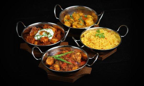Indian Kitchen Kinkerstraat.Himalayan Kitchen Amsterdam Oud West Menu Prices