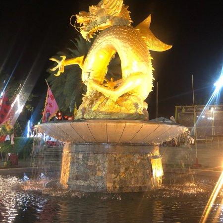 Old Phuket Town: photo0.jpg