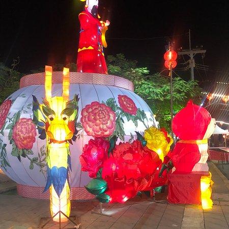 Old Phuket Town: photo2.jpg