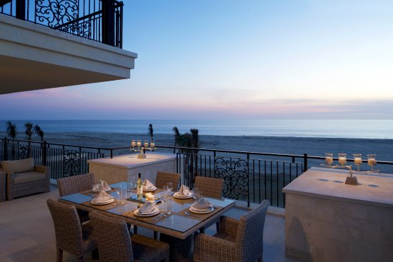 Cheap Hotels In Lands End