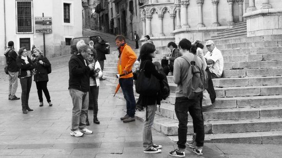 Cuenca, إسبانيا: getlstd_property_photo