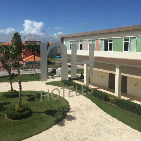 NH Punta Cana: photo0.jpg
