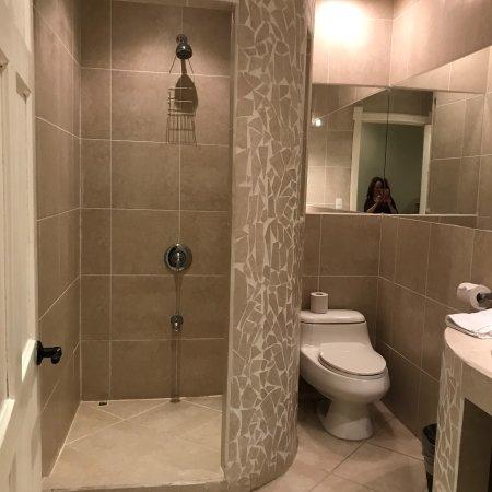 Hotel Luisiana: photo0.jpg