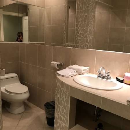 Hotel Luisiana: photo1.jpg