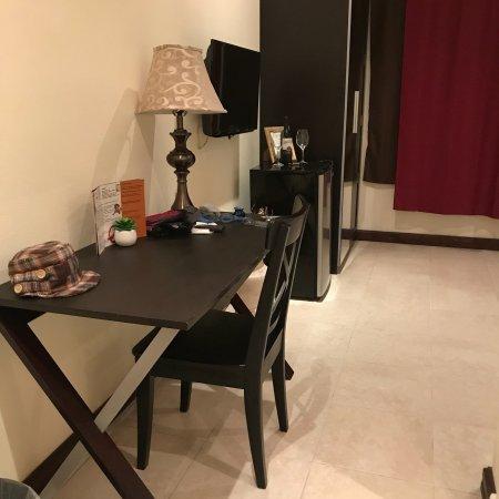 Hotel Luisiana: photo2.jpg
