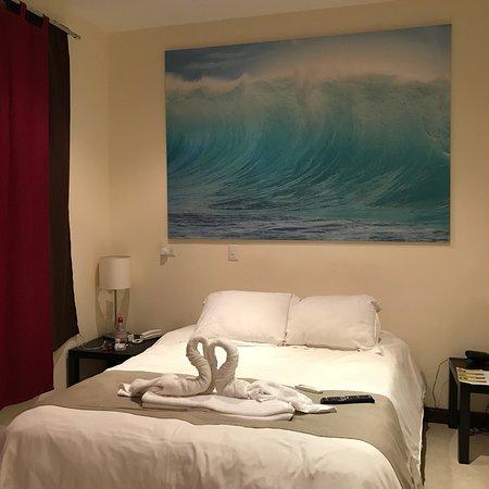Hotel Luisiana: photo4.jpg
