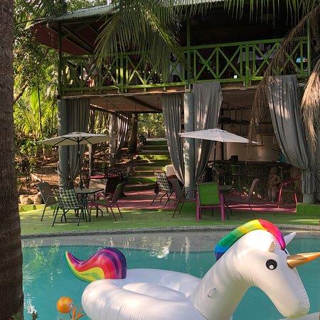 Playa Carrillo, Costa Rica: photo1.jpg