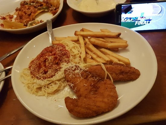 olive garden brandon menu prices restaurant reviews tripadvisor