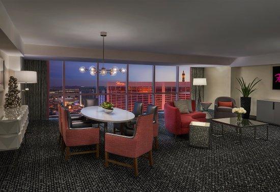 Flamingo Las Vegas Hotel Amp Casino Updated 2018 Prices