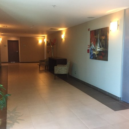 Hotel Ciudad de David: photo1.jpg