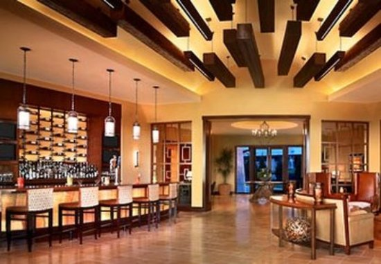 Jw Marriott San Antonio Hill Country Resort Amp Spa Updated 2018 Prices Amp Reviews Tx Tripadvisor