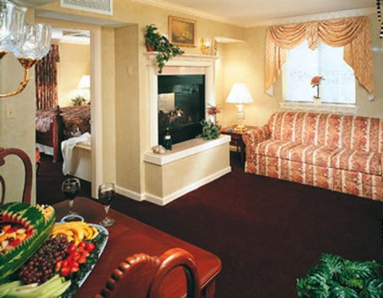 Cheap Hotel Rooms In Plymouth Ma