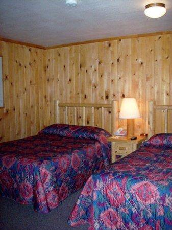 red stone inn prices motel reviews moab utah. Black Bedroom Furniture Sets. Home Design Ideas