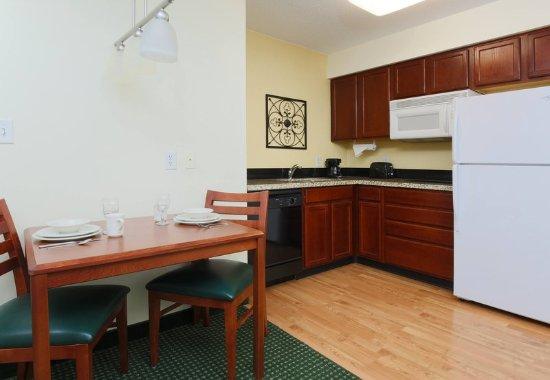 Residence Inn Philadelphia West Chester Exton Updated