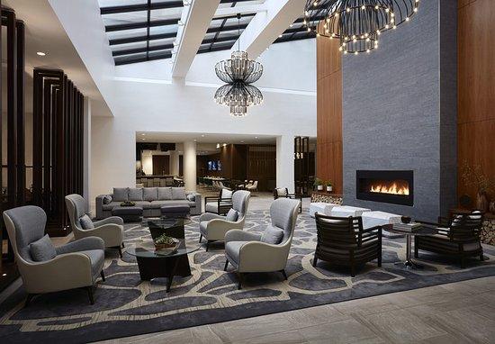 Uniondale, Estado de Nueva York: Guest room