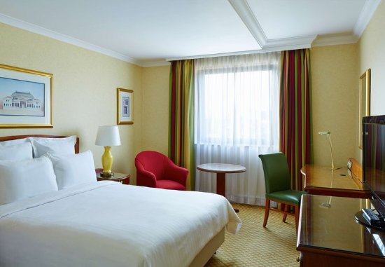 Liverpool marriott hotel city centre updated 2018 - Hotels in liverpool with swimming pool ...