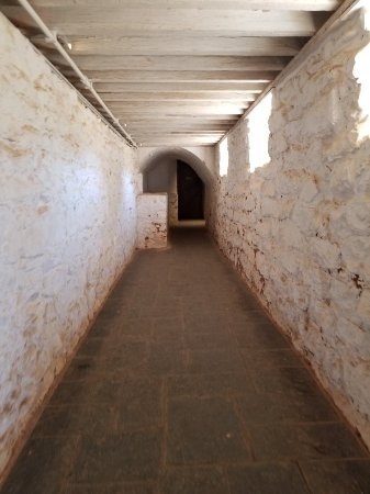Monticello, residencia de Thomas Jefferson: 20180218_131904_large.jpg